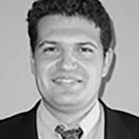 José Alberto Hernández