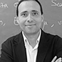 Fco. Javier Nogales-Martín