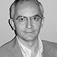 Javier Prieto-Fernández