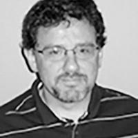 Pedro Galeano