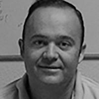 Daniel Borrajo-Millán