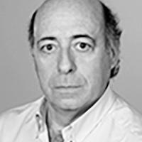 Juan Romo-Urroz