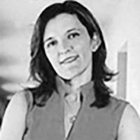 Paloma Díaz-Pérez
