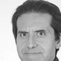 Josep Antonio Tribó