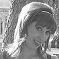 Lara Quijano