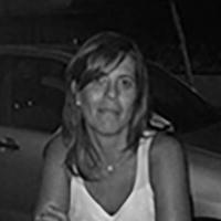 Rosa E. Lillo