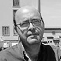 Julio Rodríguez-Puerta