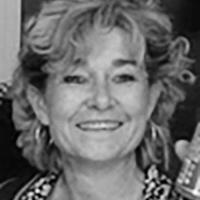 María Jesús Sánchez-Naranjo