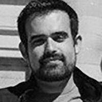 José Luis Torrecilla