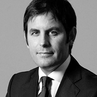 Javier Roglá