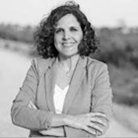 Cristina Fdez.-Oruña
