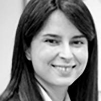 Cristina San José-Brosa