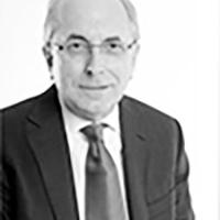 José María Nus