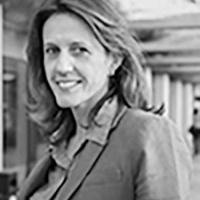 Teresa Sáenz-Díez