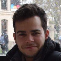 Juan C. Laria