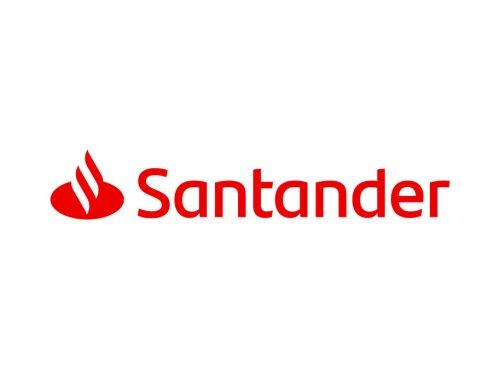 Impact of Santander employees´ training