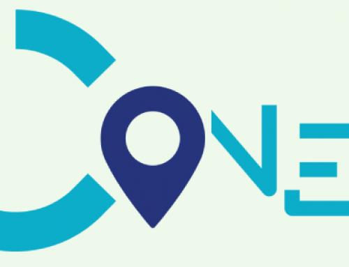 Abierto plazo de inscripción de la Segunda Convocatoria CONEXPlus