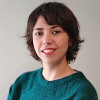 Cristina Triviño